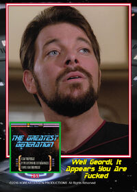 Trading cards 00251