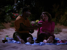 Sttng s03e06 drinks