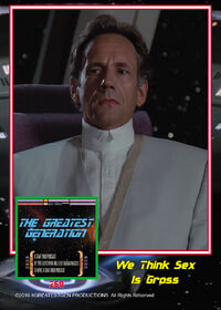 Trading cards 00260