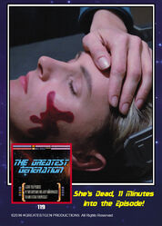Trading cards 00119