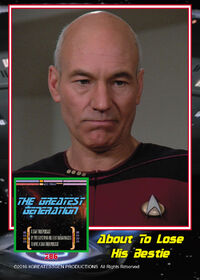 Trading cards 00286