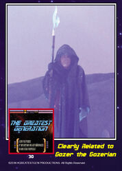 Trading cards 00030