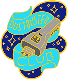 File:Dustbuster-club-s.png