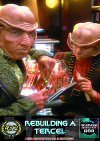 Ds9 cards 0472