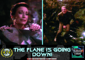 Ds9 cards 0474