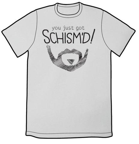 File:Schismshirt.png