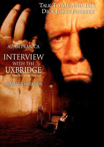 File:Interviewuxbridge.jpg