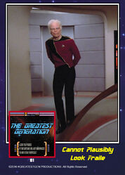 Trading cards 00081