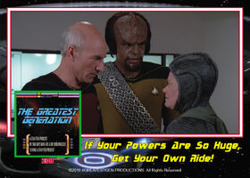 Trading cards 00208