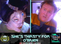 Ds9 cards 0482