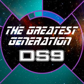 TGGDS9 logo v2 0