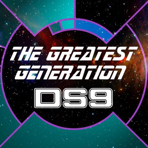 File:TGGDS9 logo v2 0.png