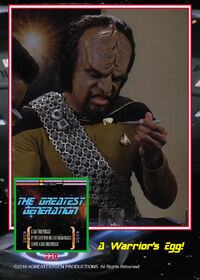 Trading cards 00220