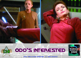 Ds9 cards 0138