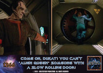 Ds9 cards 1266