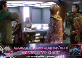 Ds9 cards 1168