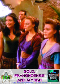 Ds9 cards 0106