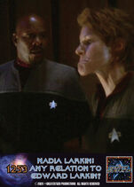 Ds9 cards 1253