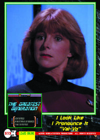 Trading cards 00573