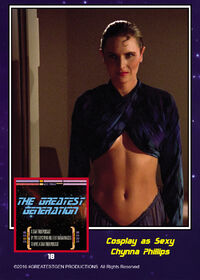 Trading cards 00018
