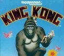 King Kong (Atari 2600)