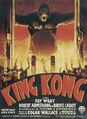 King kong 1933 poster 2.jpg