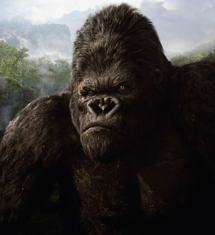 File:King Kong 2005.jpg