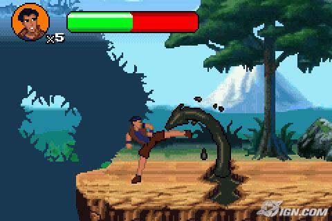 File:Kong King of Atlantis photo 3.jpg