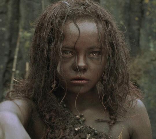 File:Native Girl 2005.jpg