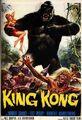 King Kong 1933 original poster.jpg
