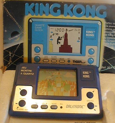 File:Tiger King Kong System 5.jpg