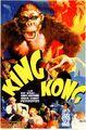 King kong 1933 poster.jpg