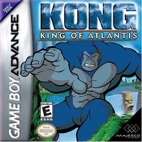 File:Kong King of Atlantis.jpg