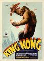 King kong 1933 poster 3.jpg