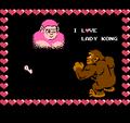 King Kong 2 Ikari no Megaton Punch photo 1.png