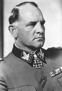 Bundesarchiv Bild 183-J27366, Sepp Dietrich