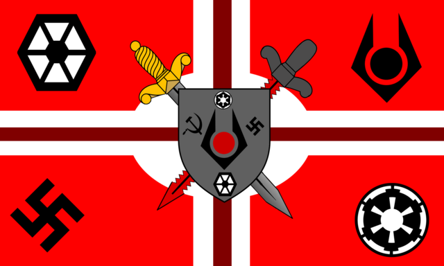 File:Comison flag 2.png
