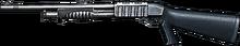 870MCS
