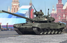 1024px-2013 Moscow Victory Day Parade (28)