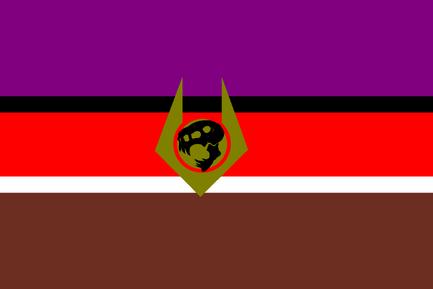 The Combine-Chirmean Alliance