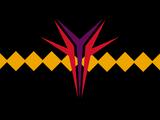 TransRace Empire