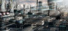 Delta complex itn 11 city heat by markusvogt-d7ln64q