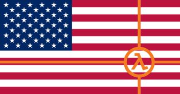 American resistance earth freedom fighters by drivanmoffitt-d56eyvz