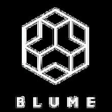 Blume Corporation logo