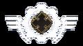 Emblem of loscust-seran alliance.png
