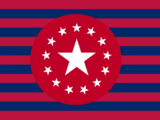 Imperial Union of American States