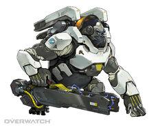 Winston-concept.0UqbK