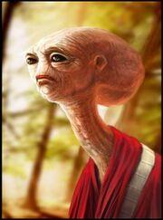 Alien-portrait-222x300