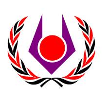 Kutarukia Dynasty Symbol