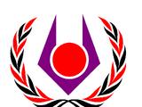 Kutarukia Dynasty